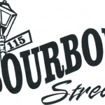 115 Bourbon St Satellite Pong Tournament 11/24/2012
